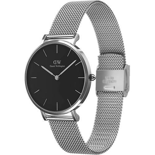 5bd265c6d Březen 2019 – 2. stránka – Repliky švýcarské hodinky na prodej ...
