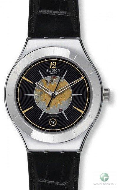 902f35e7f jsc6 – 5. stránka – Repliky švýcarské hodinky na prodej, Levné rolex ...
