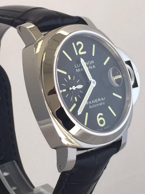 80148815c Březen 2019 – Repliky švýcarské hodinky na prodej, Levné rolex ...