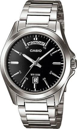 40d590c42b Duben 2019 – 2. stránka – Repliky švýcarské hodinky na prodej